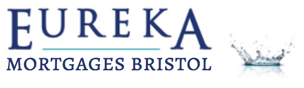Eureka Mortgages Bristol - Mortgage Brokers & Financial Advisers Bristol